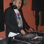 Remezcla Mixtape Sessions: Las Vegas