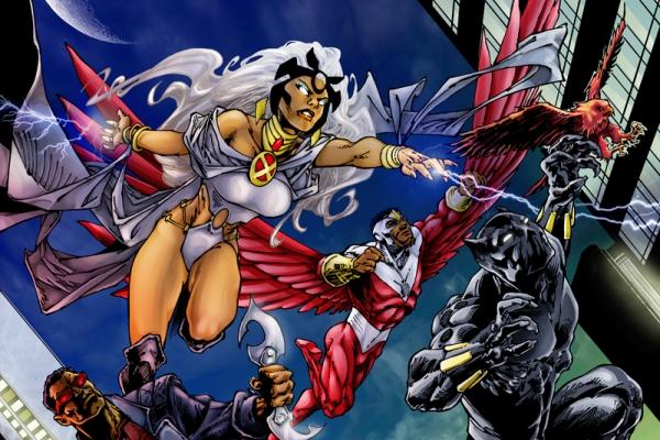 comic blog2