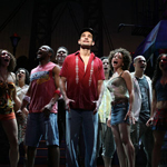 intheheights150