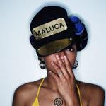 maluca150