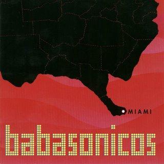Babasonicos-Miami-Frontal