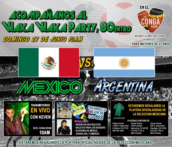 mexico_vs_congaroom[1]