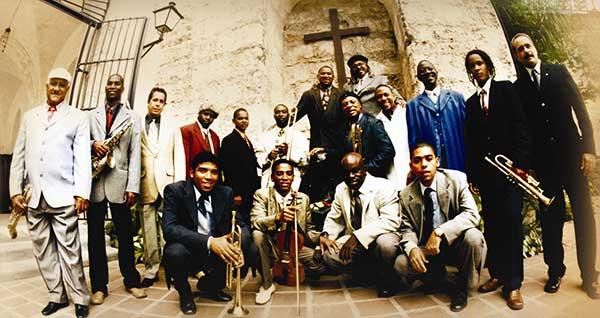 afro-cuban-all-stars