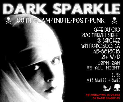 DARK-SPARKLE-10-BACK copy