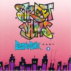 dancemusic_streetjams1