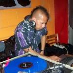 DJ Apocalypto