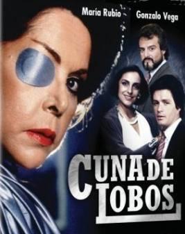 CUNA_DE_LOBOS