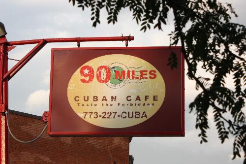 Cuban4