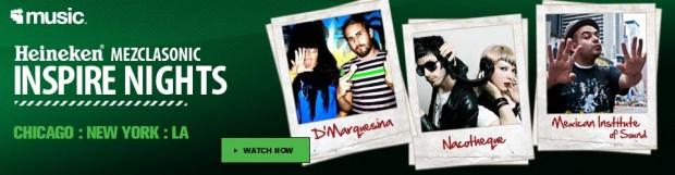 marquee_mezcla_v1