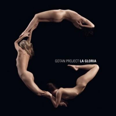gotan-project-la-gloria_front1