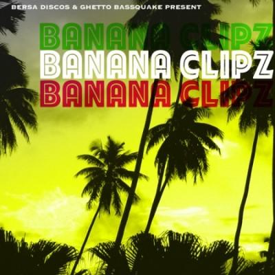 bananaclipz_112210
