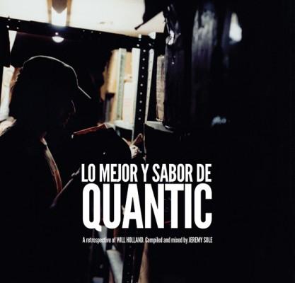 (01)Quantic-LoMejor-cover1