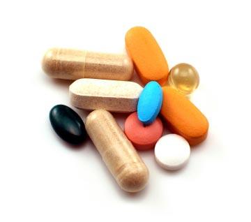 acai-antioxcident-low-calorie-pills