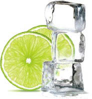 lime_ice