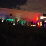 Miami's Electropico