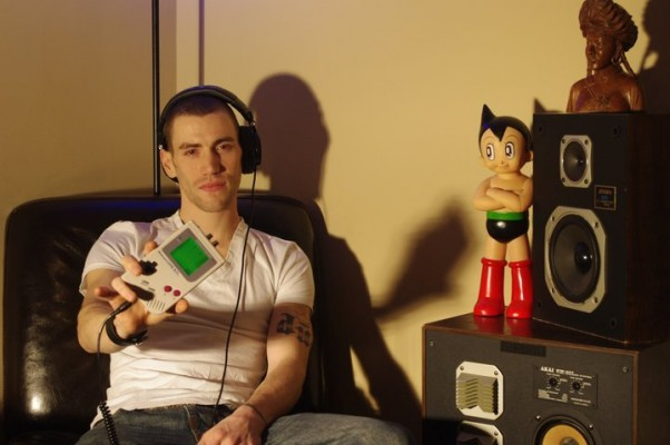 Gameboy.jpg.scaled1000