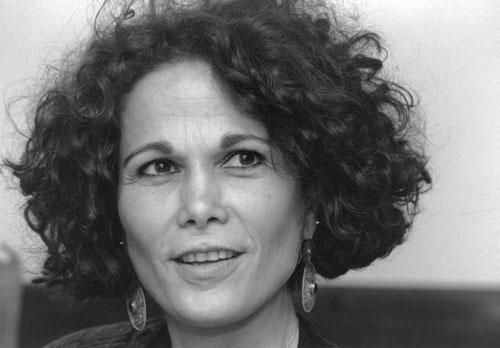 "woman s work by julia alvarez Julia alvarez fiction poetry, ""woman's work,"" she describes how woman julia alvarez fiction poetry more about essay about woman's work the evolution."