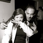 Sophie & Omniscent