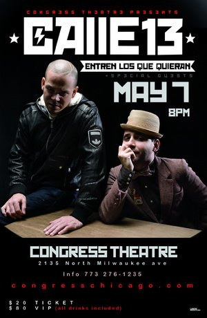 calle13poster