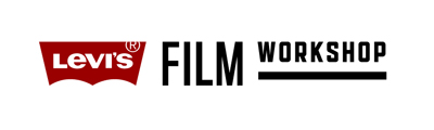 LevisWorkshops_Film_white-back