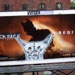 Neckface_Begins
