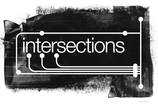 intersectionstextura
