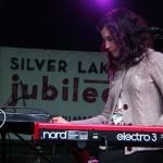 Silverlake Jubilee