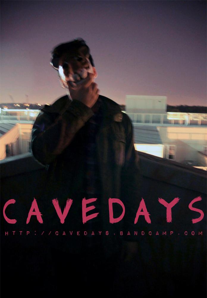 Cave Days