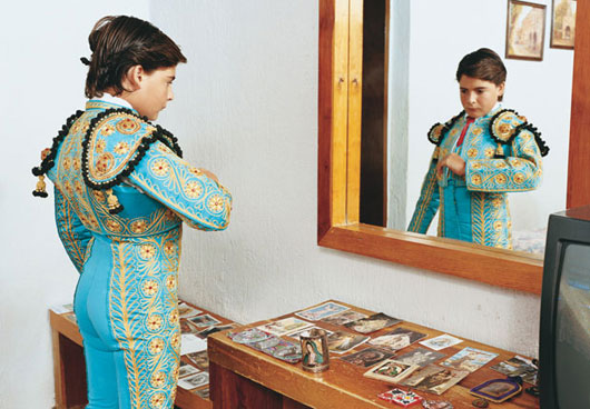 Bullfighter_Mirror_HEmbed