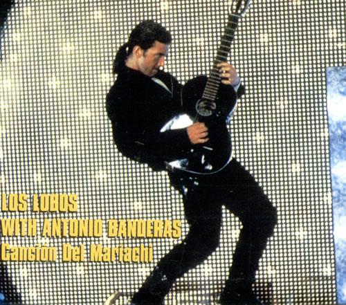 Ando Peda: 10 Tracks About Boozing | Music, Remezcla | Remezcla