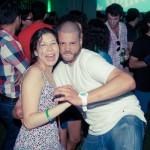 Vico C + Mala Rodriguez Feat. D'Marquesina