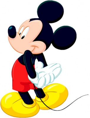 mickey_mouse-1098