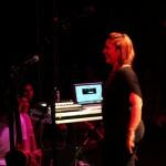 Mujer.Musica.Movement: Carla Morrison