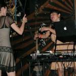 Mujer.Musica.Movement