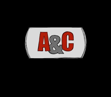 arts_logo_rojo