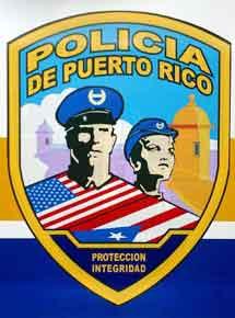 pr-policia