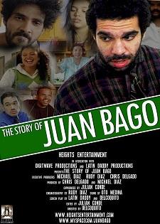 storyofjuanbago