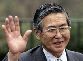 Alberto-Fujimori