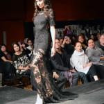 La Catrina Fashion Show