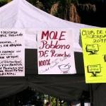 Feria del Mole