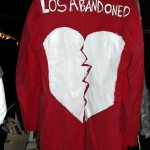 Los Abandoned @ Echoplex, NY: One Night Only Resurrection