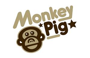 monkeypiglogo