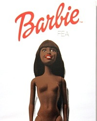 barbiefea2