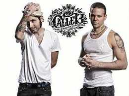 calle13