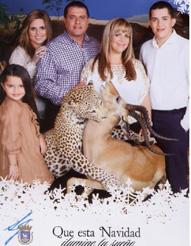 santinifamily
