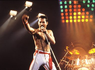 Remembering Queen's Infamous and History-Making Tour of South America