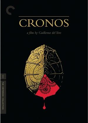 cronos1