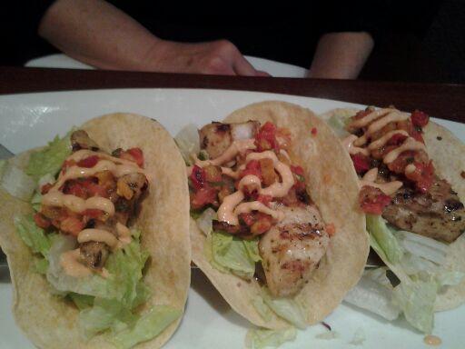 tacos52