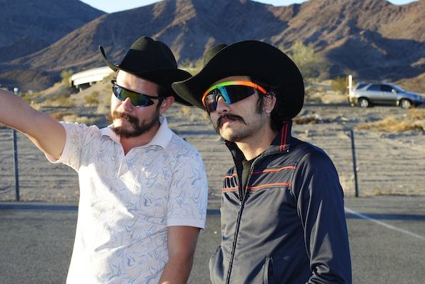 Los Master Plus LA/Vegas 5