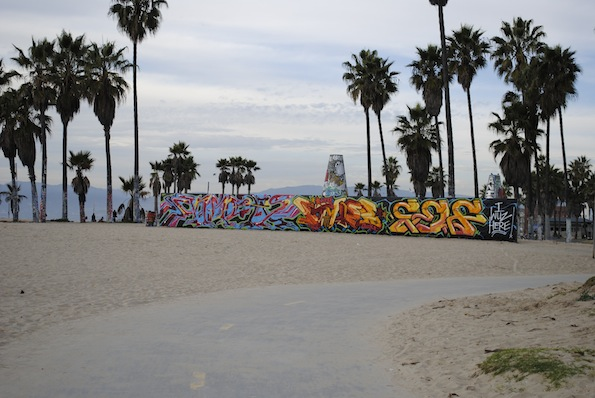 Los Master Plus LA/Vegas 7